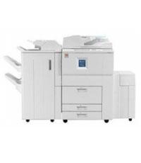 Máy photocopy Ricoh Aficio 2051