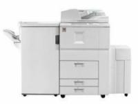 Máy photocopy Ricoh Aficio 2075