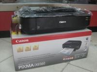 Máy in Canon Pixma IX6770